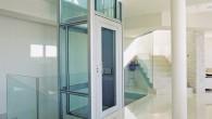 DomusLift Luxury Collection Bisazza атмосфери и цветове: луксозната линия на DomusLift® е подобрена благодарение на необичайното приложение на стъклена мозайка, предоставяща невероятен естетически...