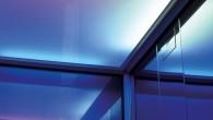 DomusLift Light Touch Сътрудничеството между IGV и Giugiaro Architettura High-Tech Design позволиха разработването на нова концепция за дизайн на DomusLift, с цел предоставяне...