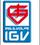 IGV Group SpA